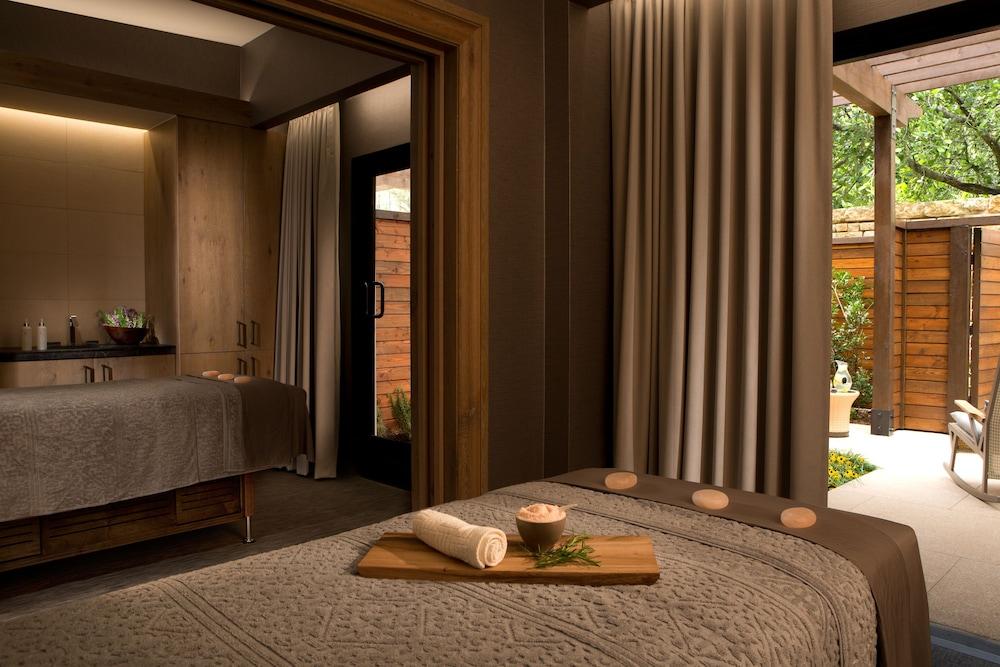 La Cantera Resort Amp Spa In San Antonio Hotel Rates