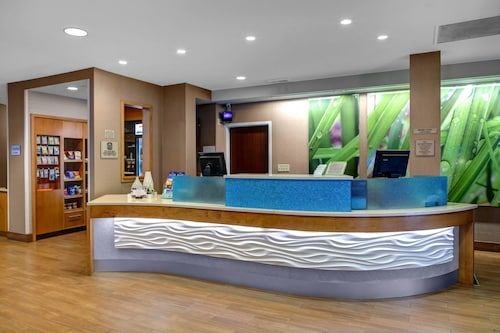 Check Expedia for Availability of SpringHill Suites by Marriott Cincinnati Northeast/Mason