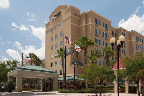 Great Place to stay SpringHill Suites by Marriott Convention Center/I-drive near Orlando