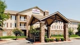 Hawthorn Suites Conyers - Conyers Hotels