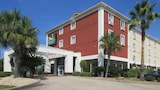 Quality Suites - Lake Charles Hotels