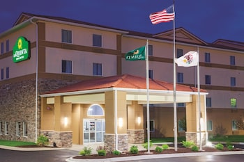 La Quinta Inn & Suites Rockford