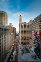 The Alise Chicago (14 of 54)