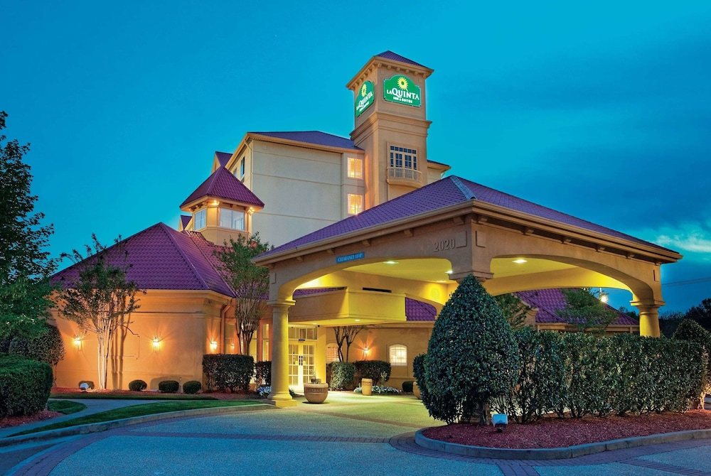 Featured Image, La Quinta Inn & Suites by Wyndham Winston-Salem
