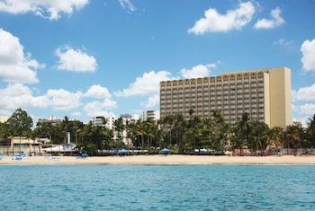 InterContinental San Juan