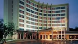 Wyndham Philadelphia-Mount Laurel - Mount Laurel Hotels
