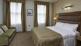 Best Western The Cromwell - London Hotels