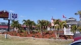 Knights Inn Port Charlotte - Port Charlotte Hotels