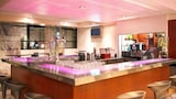 Novotel Annecy Centre - Annecy Hotels