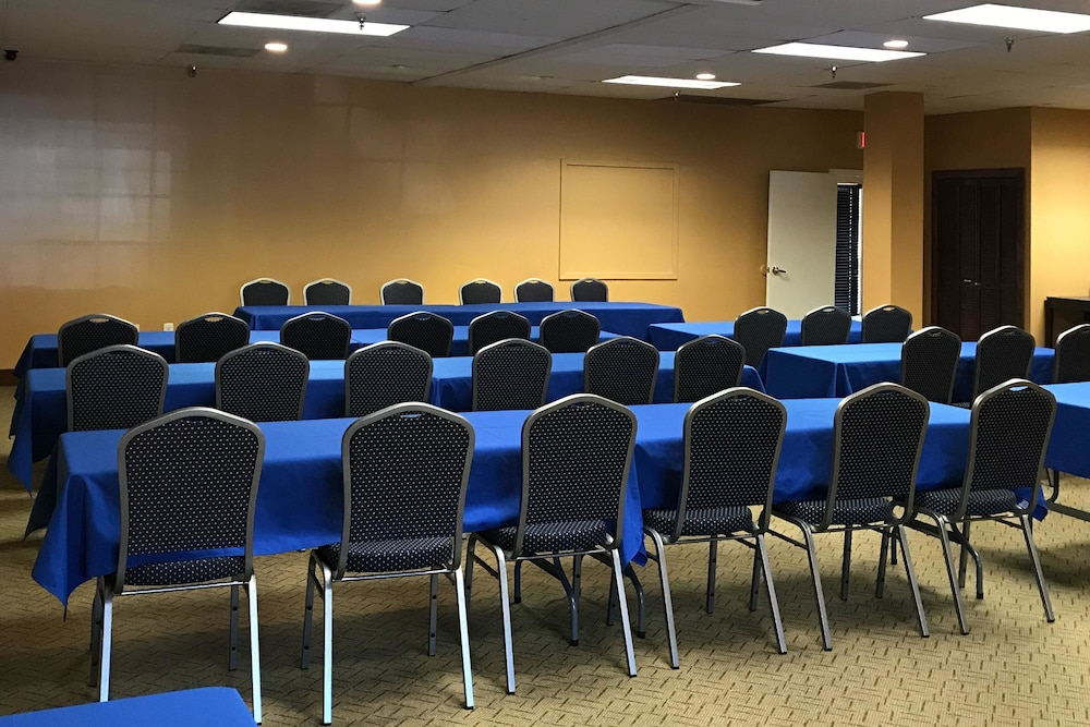 Meeting Facility, Comfort Inn Ballston