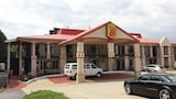 Super 8 College Park/Atlanta Airport West - College Park Hotels
