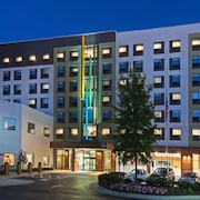 EVEN Hotel Rockville - Washington DC Area