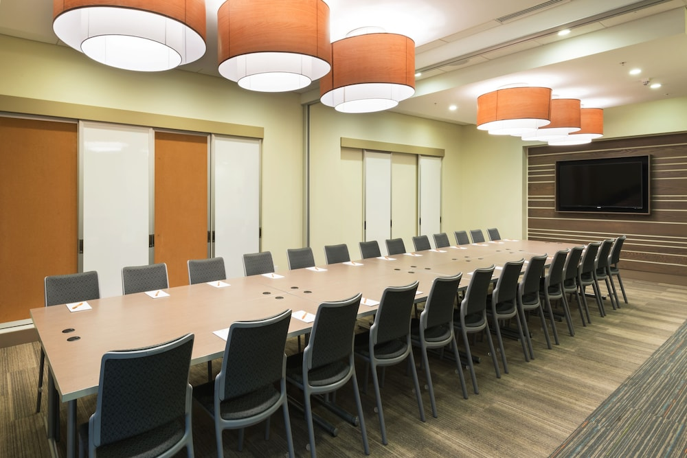 Meeting Facility, EVEN Hotel Rockville - Washington DC Area, an IHG Hotel