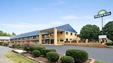 Days Inn-Richburg - Richburg Hotels