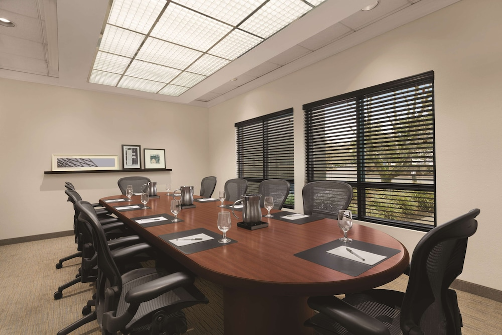 Meeting Facility, Country Inn & Suites by Radisson, Seattle-Bothell, WA