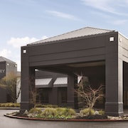 Country Inn & Suites by Radisson, Seattle-Bothell, WA