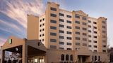 Embassy Suites Raleigh-Crabtree - Raleigh Hotels