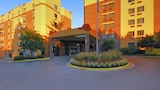 Comfort Inn University Center - Fairfax Hotels