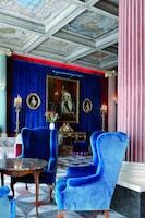 Hotel Le Negresco (5 of 146)