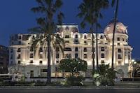 Hotel Le Negresco (4 of 146)
