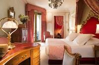 Hotel Le Negresco (26 of 146)