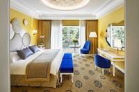 Hotel Le Negresco (16 of 146)