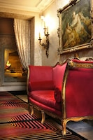 Hotel Le Negresco (35 of 146)