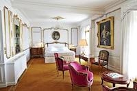Hotel Le Negresco (13 of 146)