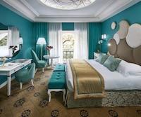Hotel Le Negresco (36 of 146)