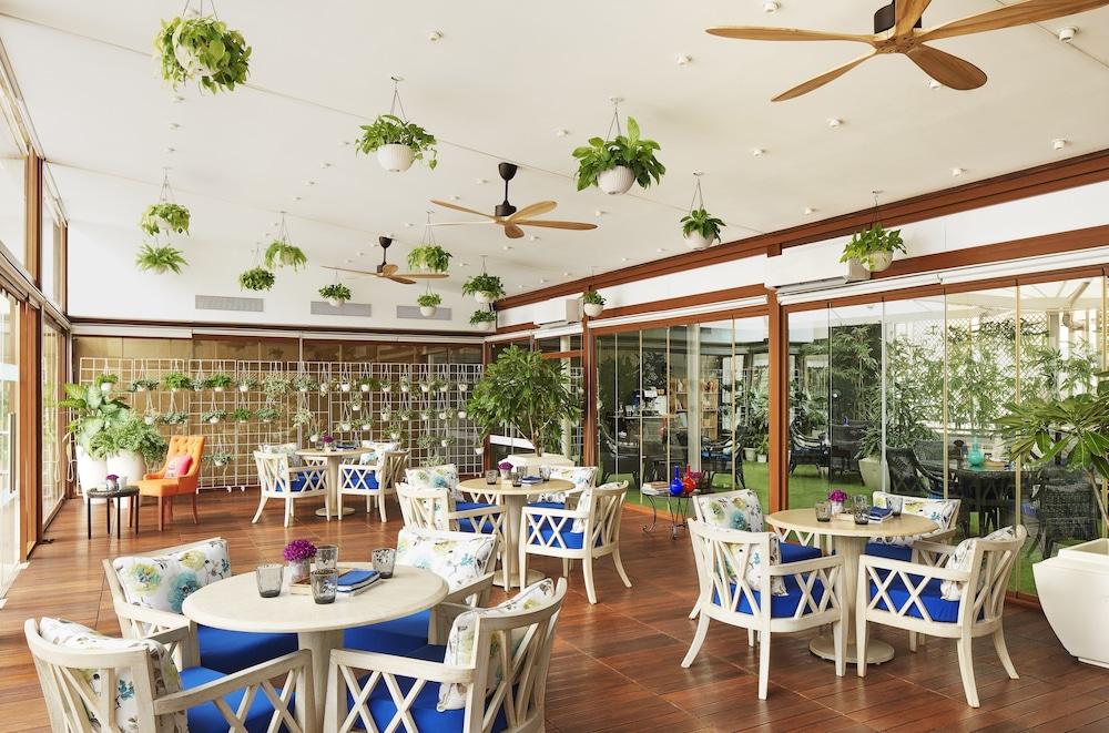 Astonishing President Mumbai Ihcl Seleqtions 2019 Room Prices 98 Interior Design Ideas Oxytryabchikinfo