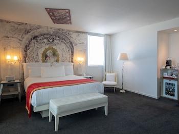 SAHARA Las Vegas, Las Vegas: 2019 Room Prices & Reviews