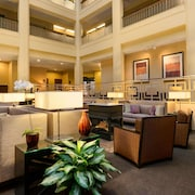 Embassy Suites Chicago - North Shore/Deerfield