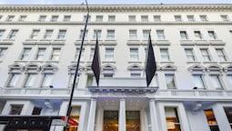 Hotel London Kensington managed by Meliá
