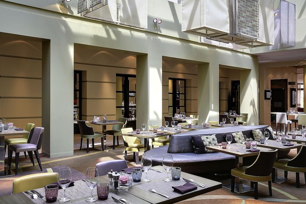 Pullman ch teau de versailles versailles fra expedia - Restaurant chateau de versailles ...