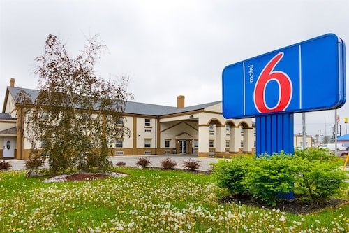 Great Place to stay Motel 6 Sidney, OH near Sidney