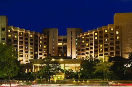 Hyatt Regency Delhi
