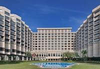 Hyatt Regency Delhi (32 of 131)
