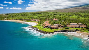 Makena Surf, A Destination Residence