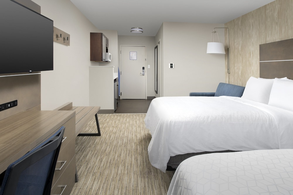 Room, Holiday Inn Express & Suites Annapolis