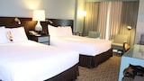 Crowne Plaza Hotel Chicago O'Hare - Rosemont Hotels