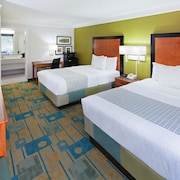 La Quinta Inn New Orleans - Slidell