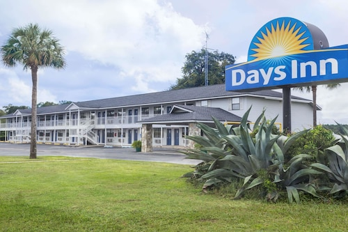 Check Expedia for Availability of Days Inn by Wyndham Madison