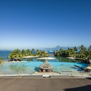 InterContinental Resort Tahiti
