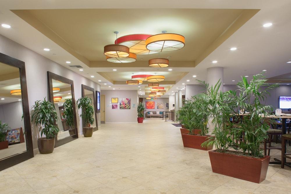 Crowne Plaza Ventura Beach 2019 Deals