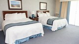 Blue Rock Resort - South Yarmouth Hotels