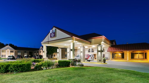 Great Place to stay Best Western Plus Ramkota Hotel near Sioux Falls