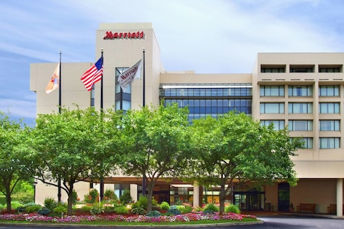 Hotels Near Parsippany Main Library, Parsippany - Top 10 Hotels by ...
