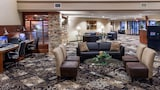 Ramkota Hotel - Watertown - Watertown Hotels