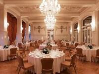 Pera Palace Hotel (8 of 102)