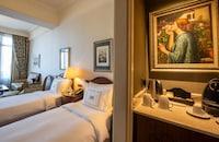 Pera Palace Hotel (32 of 102)